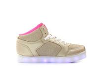 Skechers Pantofi E - Pro - Glitter Glow 5