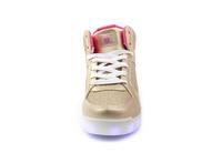 Skechers Pantofi E - Pro - Glitter Glow 6
