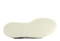 Ugg Nízké Boty Neutra Sneaker 1