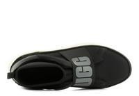 Ugg Nízké Boty Neutra Sneaker 2