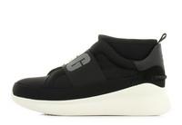 Ugg Nízké Boty Neutra Sneaker 3