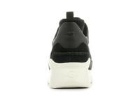 Ugg Nízké Boty Neutra Sneaker 4
