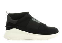 Ugg Nízké Boty Neutra Sneaker 5