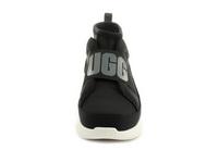 Ugg Nízké Boty Neutra Sneaker 6