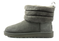 Ugg Cizme Fluff Mini Quilted 3