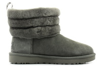Ugg Cizme Fluff Mini Quilted 5