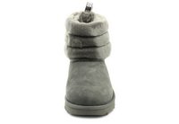 Ugg Cizme Fluff Mini Quilted 6