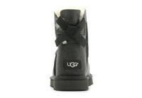 Ugg Csizma Mini Bailey Bow Sparkle 4