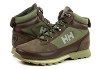 Helly Hansen-Bakancs-Chilcotin
