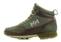 Helly Hansen Bakancs W Chilcotin 3