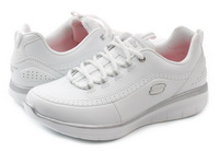 Skechers-Patike-Women's Synergy 2.0