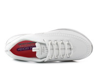 Skechers Patike Women's Synergy 2.0 2