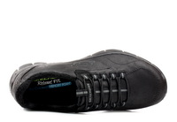 Skechers Patike Relaxed Fit: Empire - Latest News 2