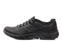 Skechers Patike Relaxed Fit: Empire - Latest News 3