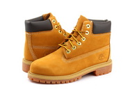 Timberland-Boots-6 Inch Prem Boot
