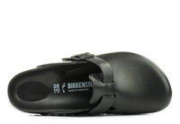 Birkenstock Papucs Boston Eva 2