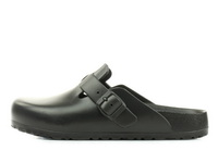Birkenstock Papucs Boston Eva 3