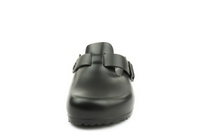 Birkenstock Papucs Boston Eva 6