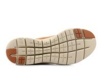 Skechers Pantofi Flex Appeal 2.0 - Warm Wishes 1