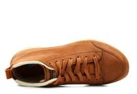Skechers Pantofi Flex Appeal 2.0 - Warm Wishes 2