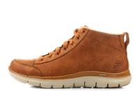Skechers Pantofi Flex Appeal 2.0 - Warm Wishes 3