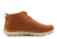 Skechers Pantofi Flex Appeal 2.0 - Warm Wishes 5