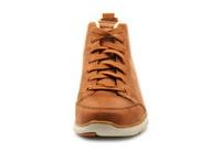 Skechers Pantofi Flex Appeal 2.0 - Warm Wishes 6