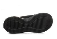Skechers Duboke Patike Ultra Flex 1