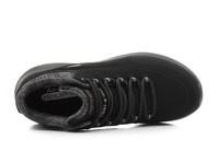 Skechers Duboke Patike Ultra Flex 2