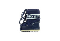 Moon Boot Csizma Moon Boot Mini Nylon 3