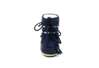 Moon Boot Csizma Moon Boot Mini Nylon 6