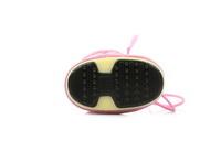 Moon Boot Csizma Moon Boot Mini Nylon 1