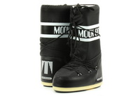 Moon Boot-Csizma-Moon Boot Nylon