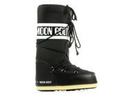 Moon Boot Csizma Moon Boot Nylon 5