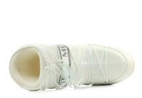Moon Boot Čizme Nylon 2