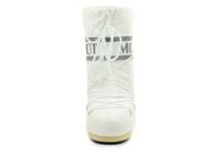 Moon Boot Čizme Nylon 6