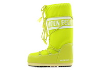 Moon Boot Csizma Moon Boot Nylon 3