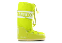 Moon Boot Csizma Moon Boot Nylon 5
