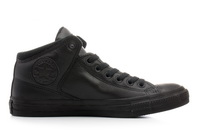 Converse Tenisky Chuck Taylor All Star High Street Hi 5