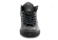 Converse Tenisky Chuck Taylor All Star High Street Hi 6