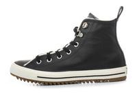 Converse Tornacipő Chuck Taylor All Star Hiker Boot Hi 3