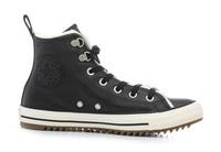Converse Tornacipő Chuck Taylor All Star Hiker Boot Hi 5