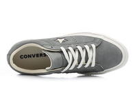 Converse Tenisi One Star Ox 2