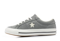 Converse Tenisi One Star Ox 3