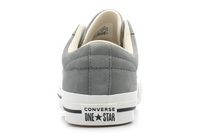 Converse Tenisi One Star Ox 4