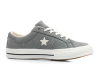 Converse Tenisi One Star Ox 5