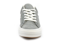 Converse Tenisi One Star Ox 6