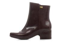 Zaxy Čizme Close Boot 3