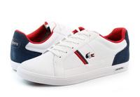Lacoste-Pantofi-Europa
