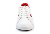 Lacoste Pantofi Europa 6